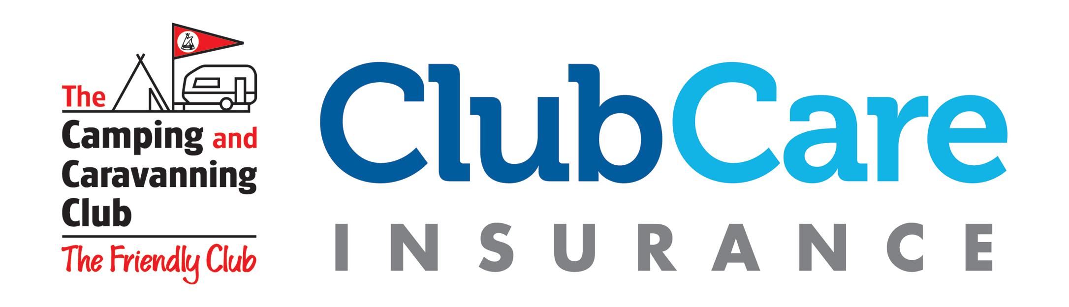Club Care Insurance